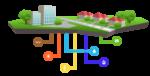Отчет о выполненных работах по содержанию, обслуживанию, эксплуатации и текущему ремонту внутридомовых инженерных сетей за Август 2021 года